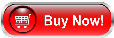 Buy Now Button 1
