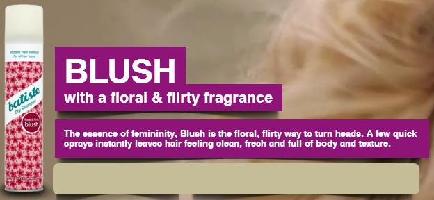 Flavor Blush2