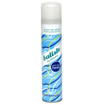 Batiste Dry Shampoo, FRESH 200 ml