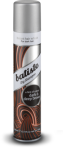 Batiste Dry Shampoo, Dark & Deep Brown 200ml
