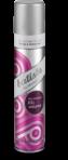 Batiste Dry Shampoo, Big Bouncy XXL Volume 200ml